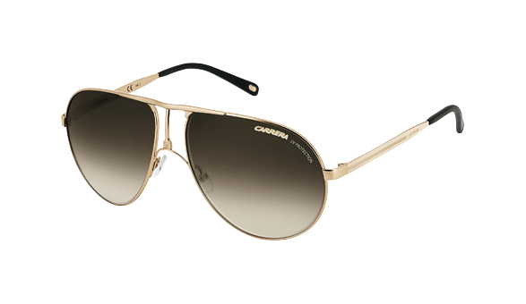 Carrera Sunglasses and Optical Frames | Eye News