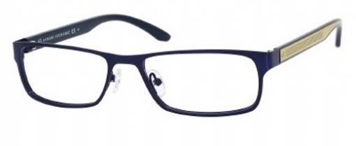 new eyeglass trends  eyeglass trends